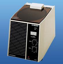 H−1500Rα / H-1500F