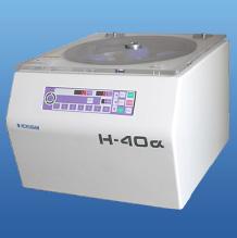 H-40α